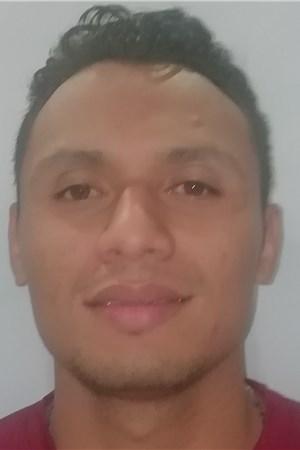 1アルマンド・ベラスケス/Armando Fernando Velasquez Escalante、バレーボールベネズエラ代表選手(東京オリンピック2020-2021出場)