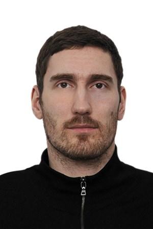 マキシム・ミハイロフ/Maxim Mikhaylov、バレーボールロシア(ROC)男子選手(東京オリンピック2020-2021代表)