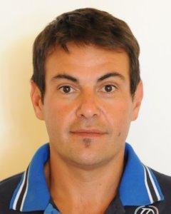 ジャンロレンツォ・ブレンギーニ/Gianlorenzo Blengini,バレーボールイタリア代表監督(東京オリンピック2020-2021出場)