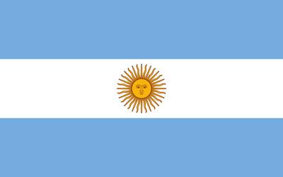 バレーボールアルゼンチン代表(東京オリンピック2020-2021出場選手)