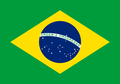 バレーボールブラジル代表(東京オリンピック2020-2021出場選手)