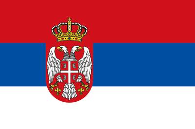 バレーボールセルビア代表(東京オリンピック2020-2021出場選手)