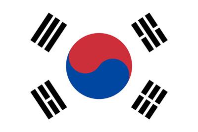 バレーボール韓国代表選手(東京オリンピック2020-2021代表)