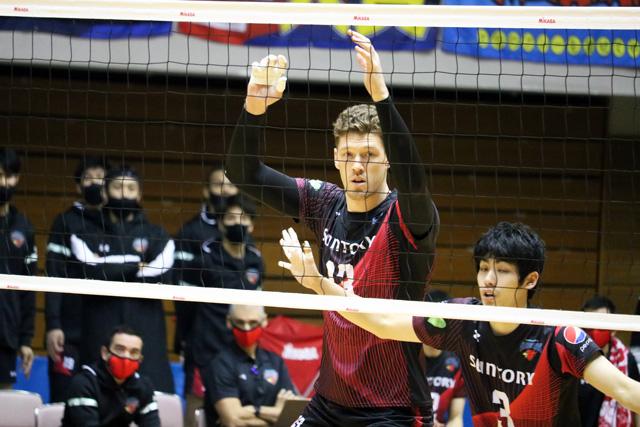 バレーボール選手,ドミトリームセルスキー,身長218cm