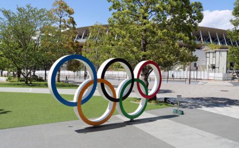 日本オリンピックミュージアム,東京都新宿区